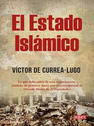 el-estado-islamico